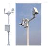 广东地区城市道路能见度情况监测系统