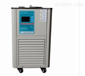 DLSB-20/20冷却水循环器