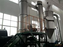 常州欧朋干燥 橡胶助剂专用烘干机