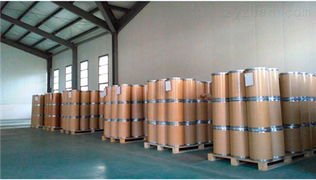 地塞米松磷酸钠2392-39-4医药原料