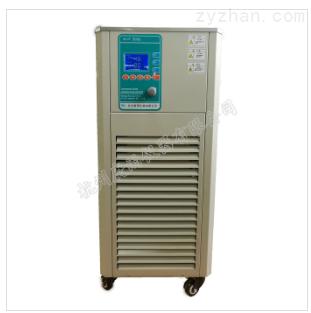 DHJF-8002立式低温反应浴