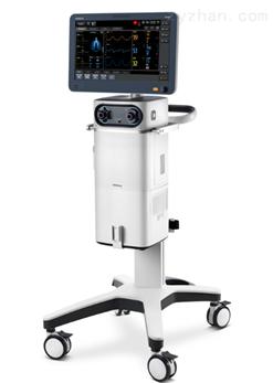国产迈瑞医疗重症呼吸机 SV800、SV600