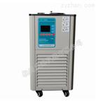 DLSB-5/10低溫循環泵