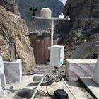 OSEN-QX內蒙古大草原氣象環境自動監測站解決方案