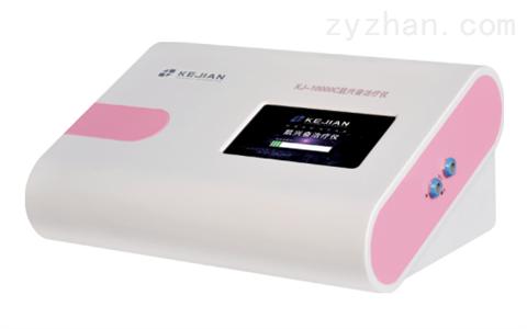 国产全自动肌兴奋治疗仪 KJ-10000系列