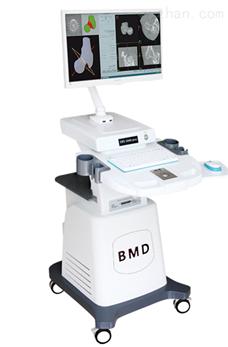 国产超声骨密度分析仪 QL3000