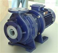 CQB40-32-115FT磁力泵