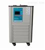 DLSB-100/30冷却水循环装置