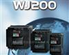 WJ200-015SFC合肥日立变频器现货