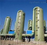 景德镇电厂脱硫塔-电厂专用脱硫设备-厂家