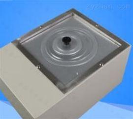 HH-ZK1实验室 国产单孔水浴锅