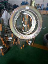不锈钢缠绕垫片报价,异型金属垫片生产厂家