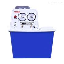 蒸餾水小型抽氣泵循環真空泵