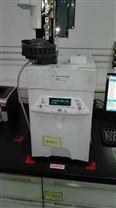氣相色譜法檢測服務