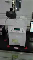 绿原酸高效液相法测定-齐一生物
