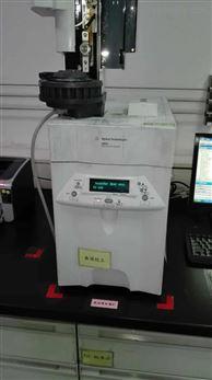 气相液相样本检测服务