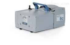 德国进口耐化学腐蚀隔膜真空泵ME 8C NT