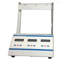 三工位粘性測試器-標準圖片