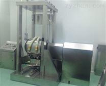TY-100L型低溫破壁機