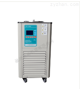 DHJF-2005低温反应浴