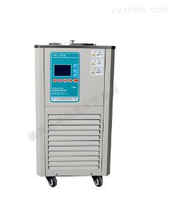 DHJF-4005低温恒温反应浴