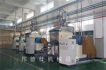 捏合机生产厂家 硅胶成套设备
