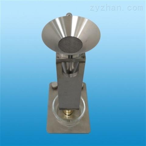 粉状材料堆积密度 汇美科AS-200