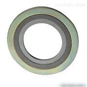 不锈钢金属垫片厂家,石墨缠绕垫片生产商