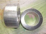 金属缠绕垫片报价,基本型金属垫片供应商