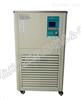 DHJF-4020-低温反应浴
