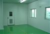 青岛净化工程-风淋洁净棚-实验室洁净工程