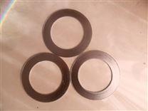 四 氟包覆垫片报价,金属缠绕垫片厂家销售
