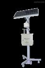OSEN-AQMS工业园微型空气监测站奥斯恩品牌包安装