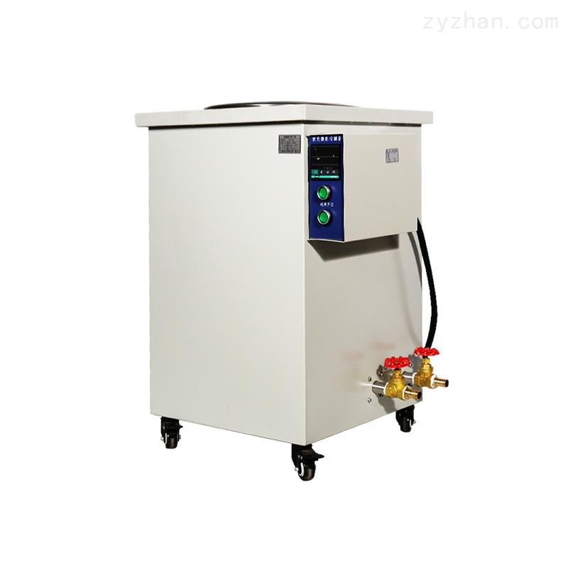 高温循环油浴水浴锅100L