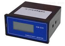 CM-230在线电导率监视仪