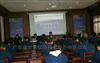 九江仪器仪表校验制药计量器具外校机构