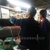 贺州仪器仪表校验制药计量器具外校机构