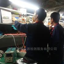 揚州市儀器計量校準全國下廠校驗