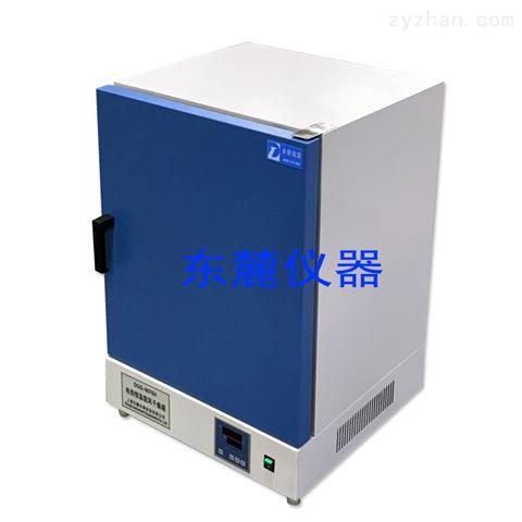 不銹鋼電熱干燥立式試驗箱