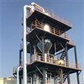 碱性废水的处理技术与效果 废水处理设备