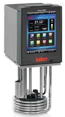 德国Huber CC-E浸入式温度控制器