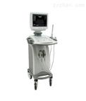 高分辨率全数字化B型超声诊断设备 CMS600C2