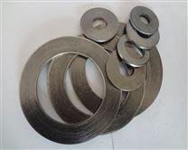 浙江生产金属缠绕垫片?#21482;酰?#40831;形垫片