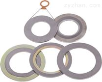 上海市普陀区销售金属缠绕垫片