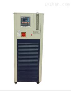 GDZT-100-200-30高低温循环机