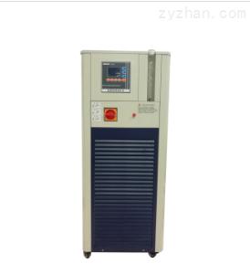 GDZT-50-200-40加热恒温循环器