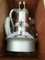 QJB型潛水攪拌機與潛水推流器的區別