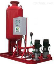 安庆生活供水消防稳压装置