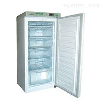 立式低温工业冰箱