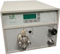 美國康諾CP-M305高壓計量泵